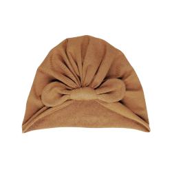 Bonnet noué | Nut