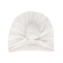 Turban | Crème