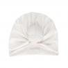 Turban   Crème par Bonjour Little - Bonjour Little