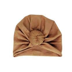 Turban | Nut