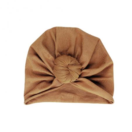 Turban | Nut par Bonjour Little