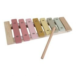 Xylophone | Rose