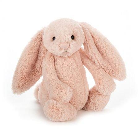 Lapin Bashful 31 cm | Blush