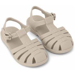 Sandales | Sandy par Liewood