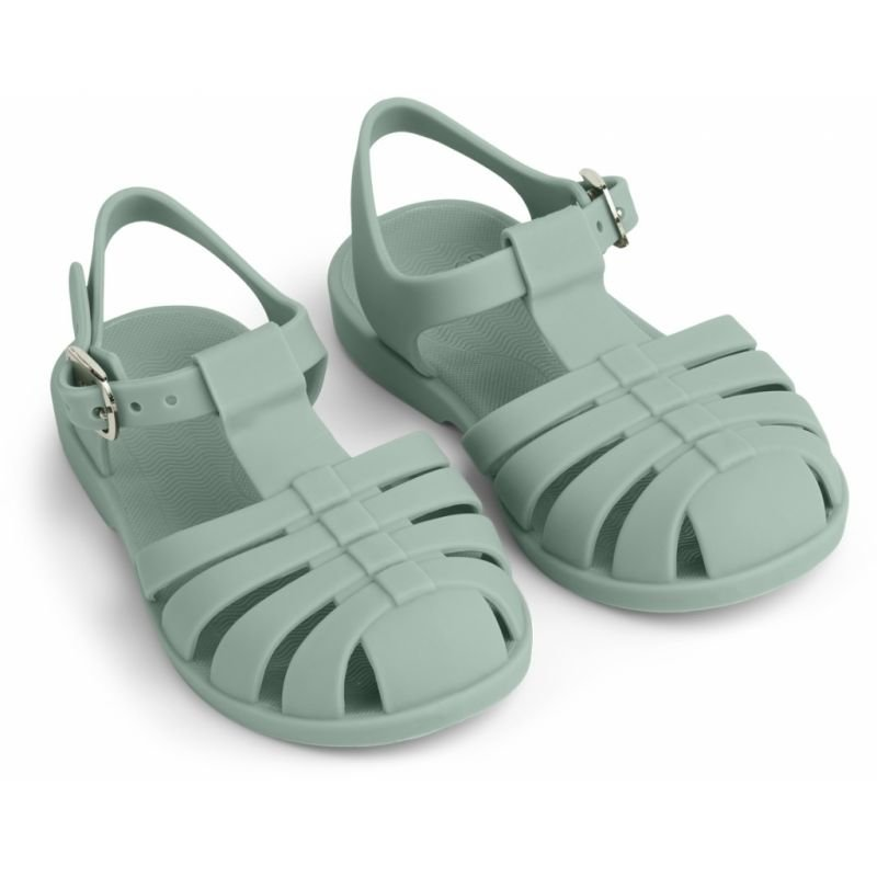 Sandales | Peppermint
