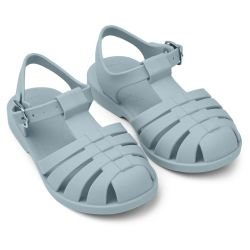 Sandales | Bleu