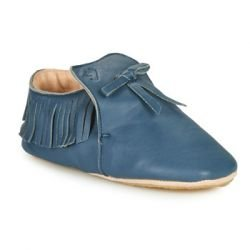 Chaussons Mexiblu | Denim
