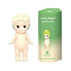 Sonny angels | Légumes