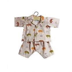 Pyjama pour poupée | Buffalo