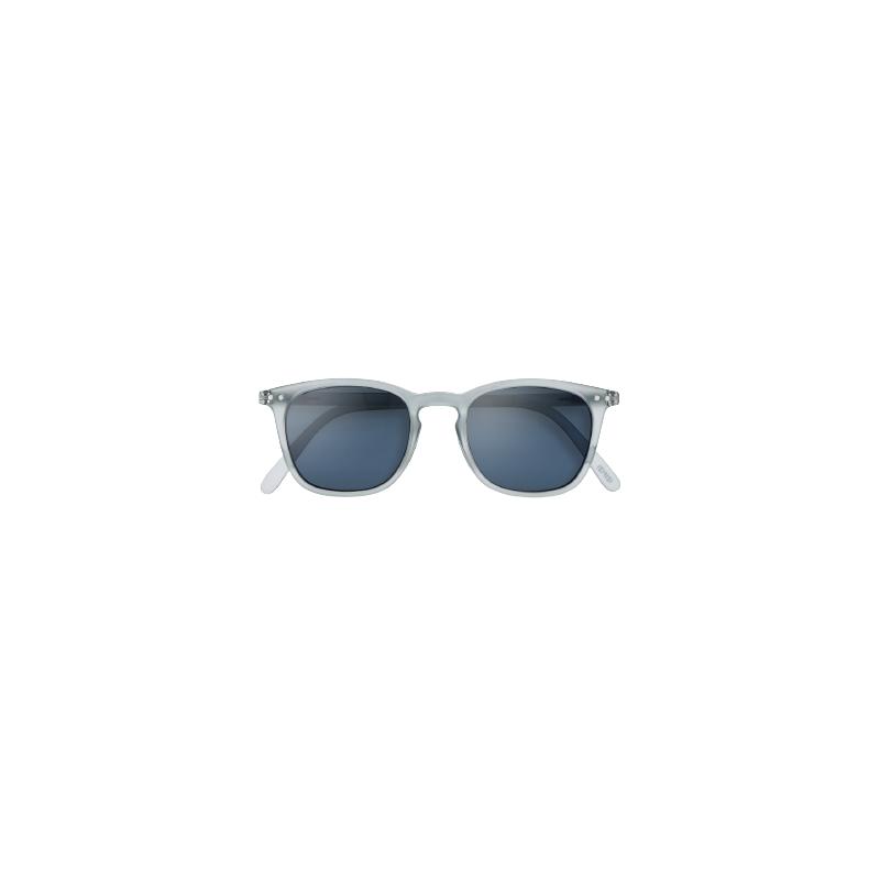 Lunettes de soleil Adulte (E) | Bleu givré