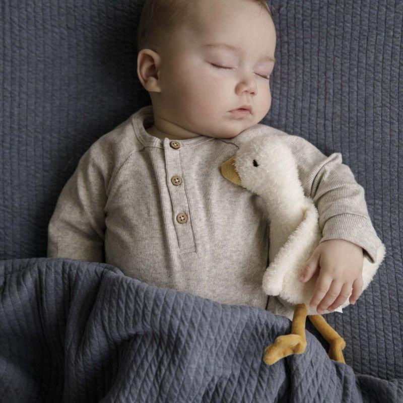 Peluche Petite Oie Little Goose