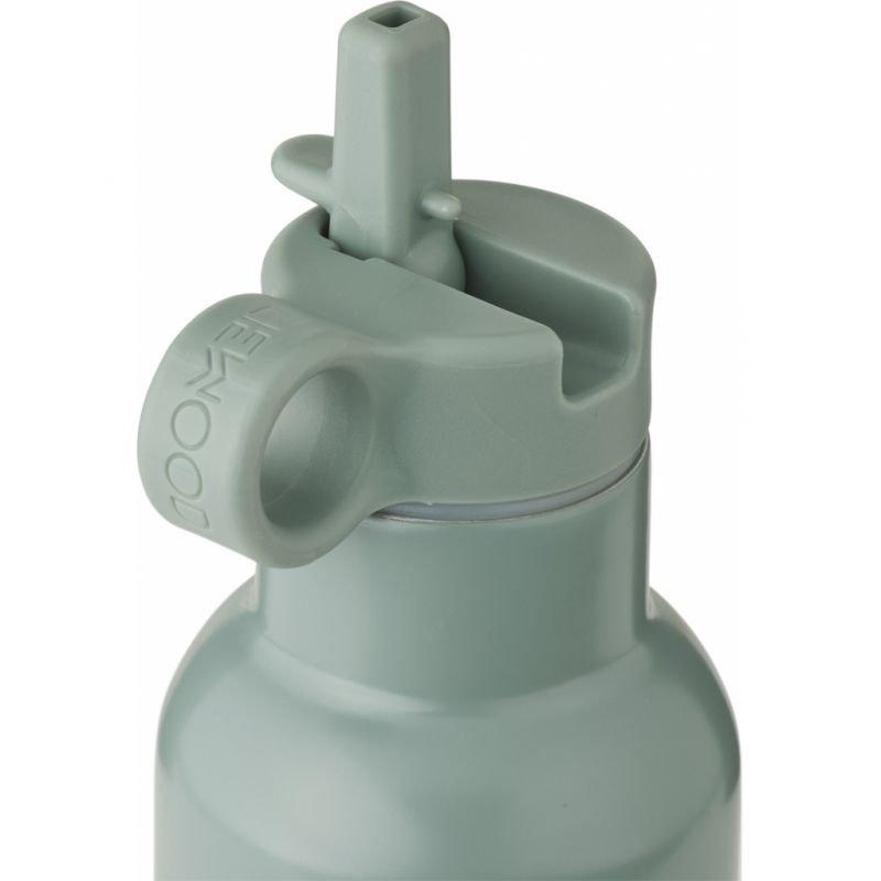Gourde Anker inox 350 ml | Confettis peppermint