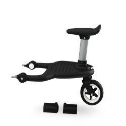 Adaptateur pour planche à roulette confort Cameleon