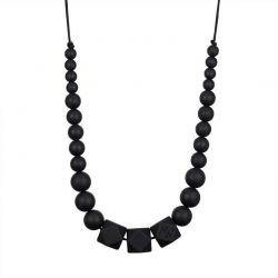 Collier Colomba