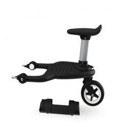 Adaptateur pour planche à roulette confort Donkey/Buffalo