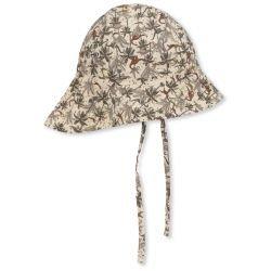 Chapeau coton | Dino