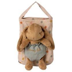 Peluche lapin Bunny Bob