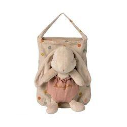 Peluche lapin Bunny | Holly