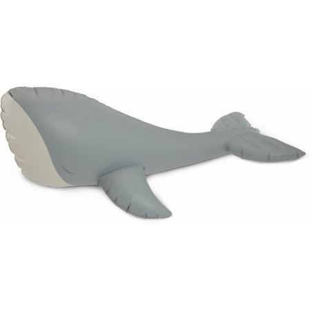 Arroseur Baleine par Konges Slojd