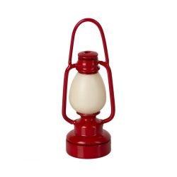 Lanterne pour souris | Rouge