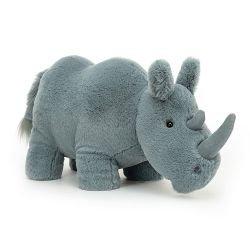 Doudou Rhino