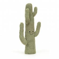 Peluche Cactus par Jellycat