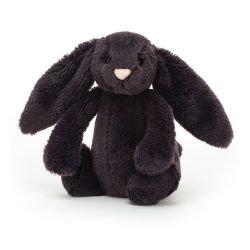 Petit Lapin Bashful  18 cm...