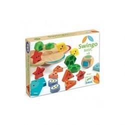 Swingo Basic