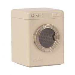 Machine à laver pour souris
