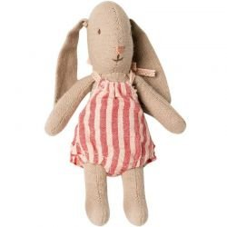 Bunny | Micro