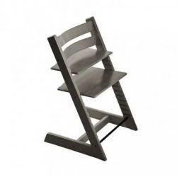 Chaise haute Tripp Trapp | Hazy grey