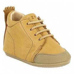 Chaussure souple prémarche Oxi