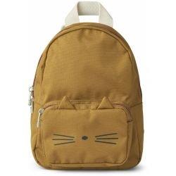 Petit sac à dos   Chat Golden