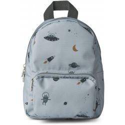 Petit sac à dos   Espace Bleu