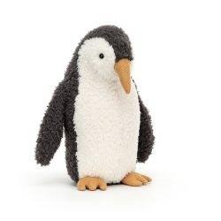 Pingouin Wistful | Medium