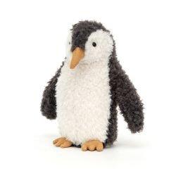Pingouin Wistful | Small