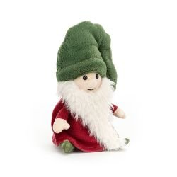 Nisse Gnome | Noel