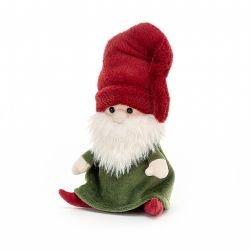 Nisse Gnome | Rudy