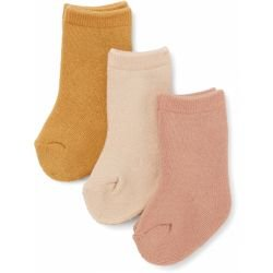 Pack de 3 paires de chaussettes | Ice cream