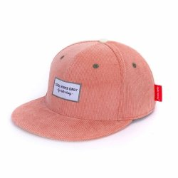 Casquette Maman | Sweet Candy
