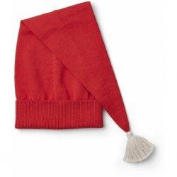 Bonnet de Noël | Rouge
