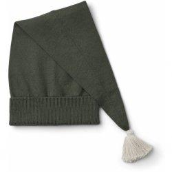 Bonnet de Noël | Vert