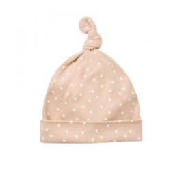 Bonnet bébé | Petal