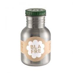 Petite gourde 300 ml vert par Blafre