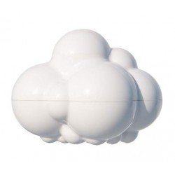 Jouet de bain nuage de pluie nettoyable