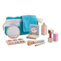 Trousse de maquillage par Plan toys