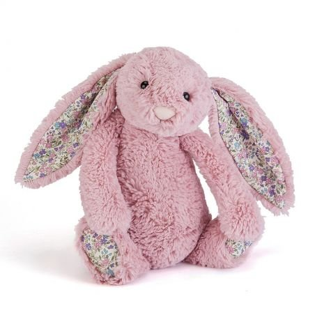 Blossom liberty Lapin Medium Tulipe