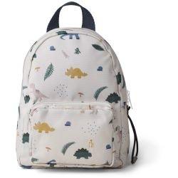Petit sac à dos | Dinosaure