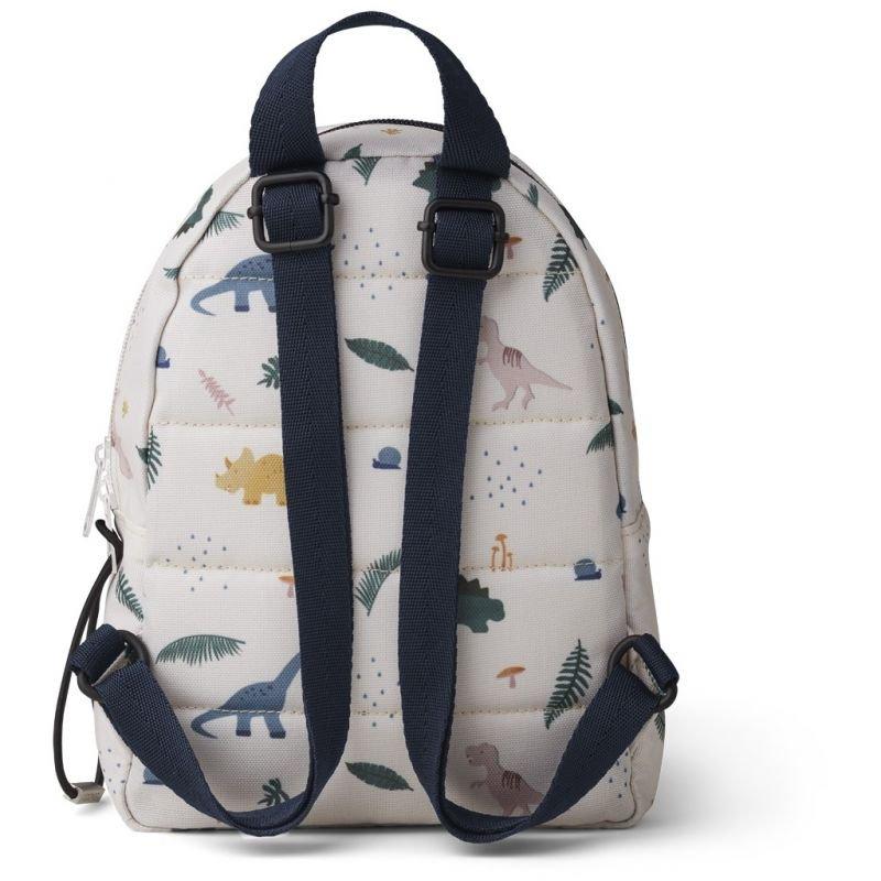Petit sac à dos dino