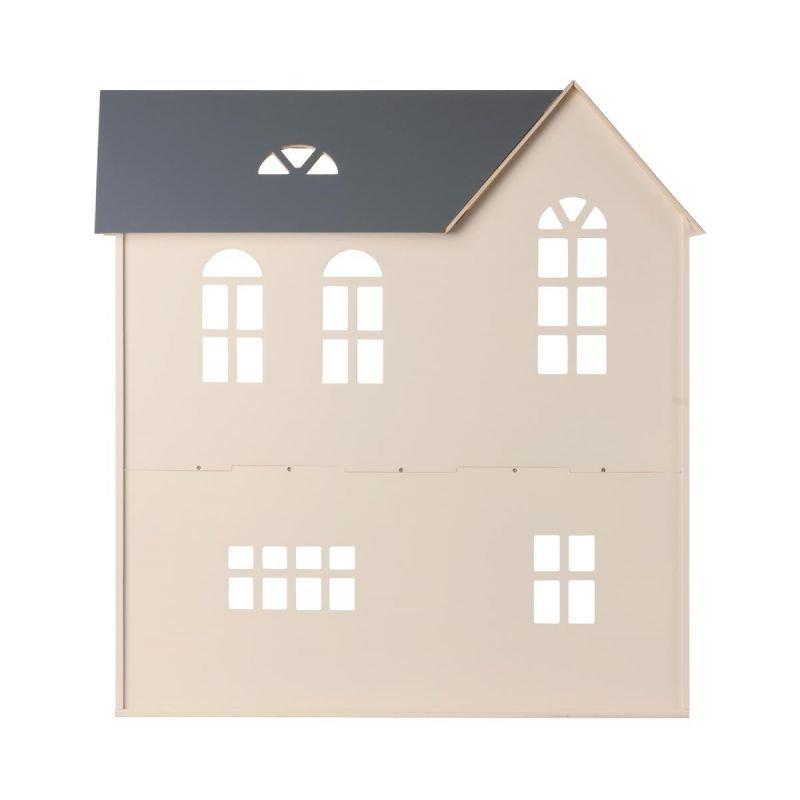 Grande maison Maileg